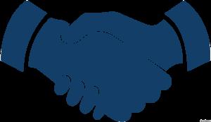 Пользовательское соглашение с сайтом